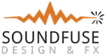 copy-soundfuse_logo.png